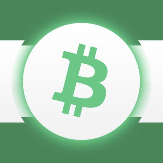Free Bitcoin Cash
