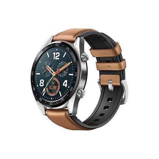 Huawei Watch GT Fashion - Reloj