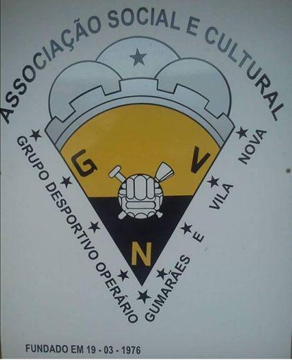 Associação Social e Cultural do GVN