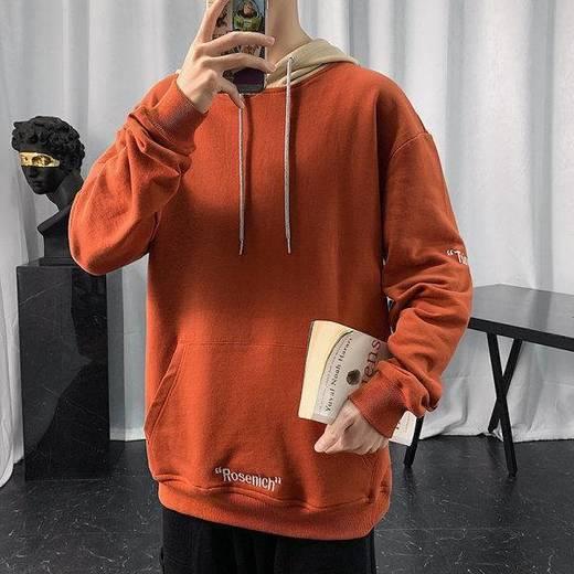 Jujuideas hoodie