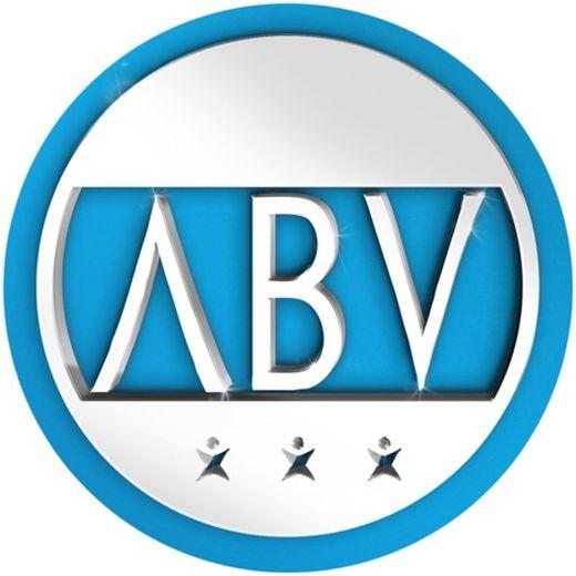 ABillionVegans - AVB APP