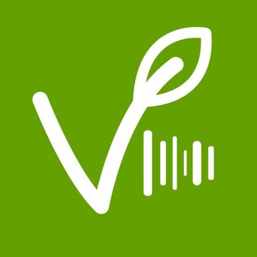 Vegan Pocket - Is it Vegan?