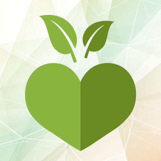 Eat Vegan - Delicious Vegan Diet Recipes and Meals