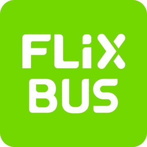 FlixBus: Viajes baratos en bus