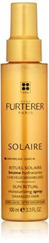 Rene Furterer After-Sun Spray Hidratante para el Cabello