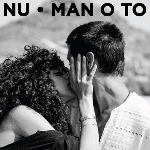 Man O To - Original Mix