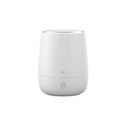 Xiaomi Mijia Youpin HL USB portátil Mini Air Aromaterapia Difusor Humidificador Quiet