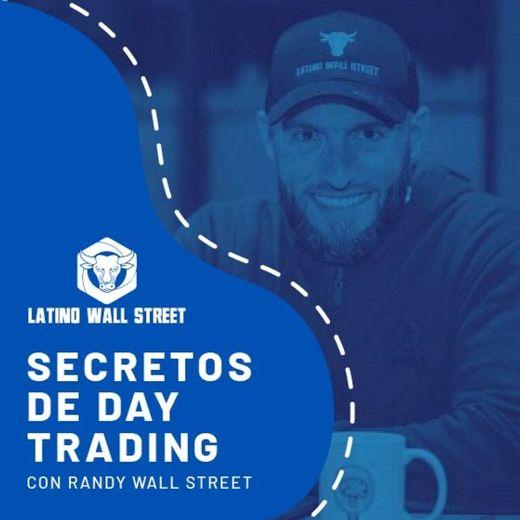 Los Secretos de Day Trading