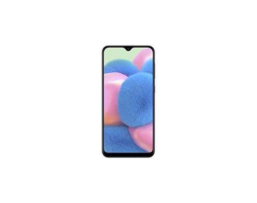 """Samsung Galaxy A30s - Smartphone de 6.4"""" Super AMOLED"""