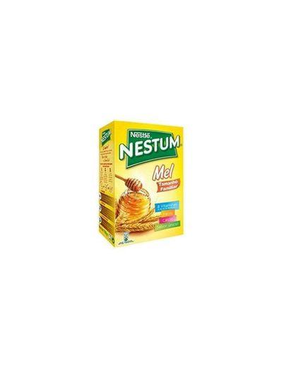 NESTUM Mel Nestle 700 G