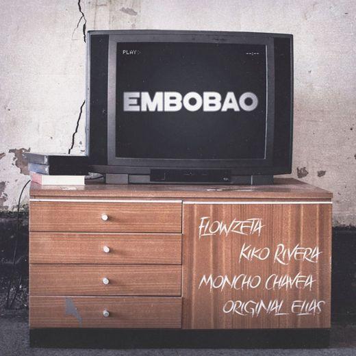 Embobao