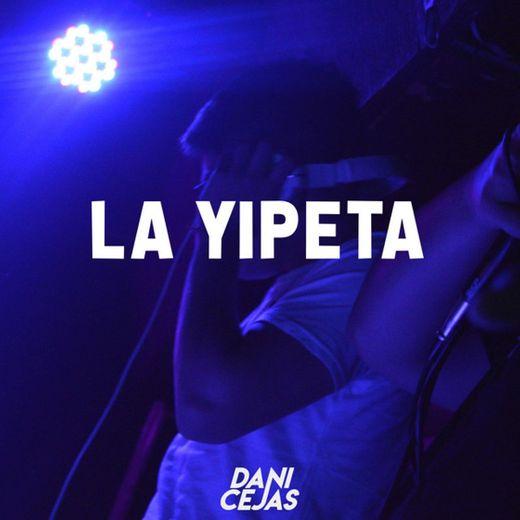 La Yipeta - Remix