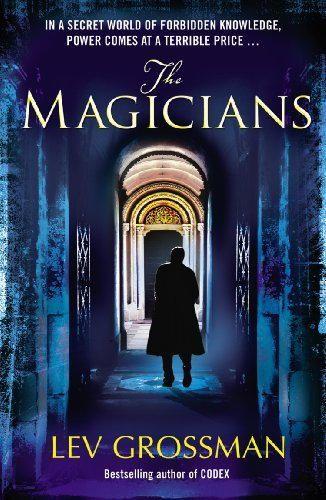 The Magicians: