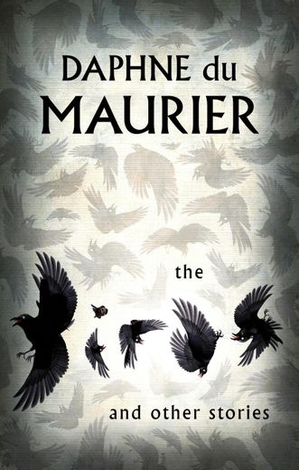 Daphne du Maurier Omnibus 1: Frenchman's Creek; The Birds & Other Stories;