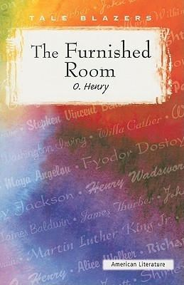The Furnished Room and The Last Leaf