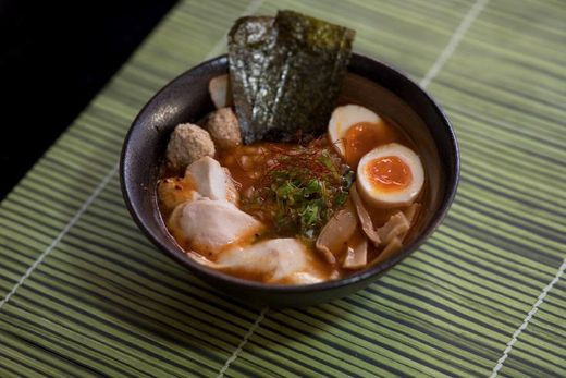 TOKYO Ramen - 286 Photos & 244 Reviews - Ramen - 5620 N ...