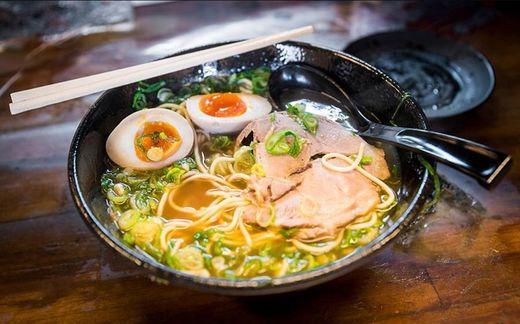 Ramen Kyoto | Order Online | 621 Hicksville Rd, Bethpage, NY ...