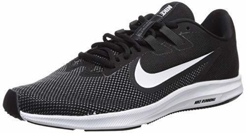 Nike Wmns Downshifter 9, Zapatillas de Running para Asfalto para Mujer, Multicolor