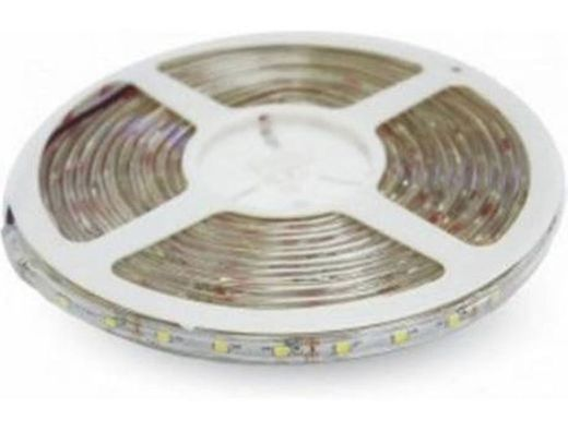 Fita LED V-TAC Vt-3528 Ip65 | Worten.pt