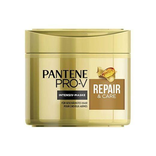 Pantene Pro-V Repair & Care Intensivo de máscara, 1er Pack