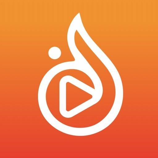 Kalo - Red Social de Vídeos