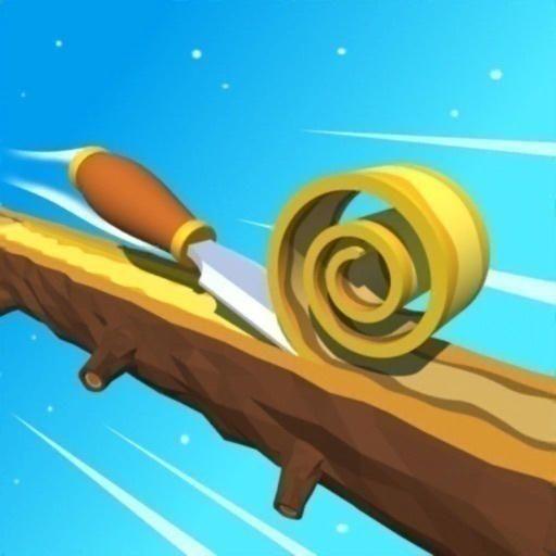 Spiral Roll
