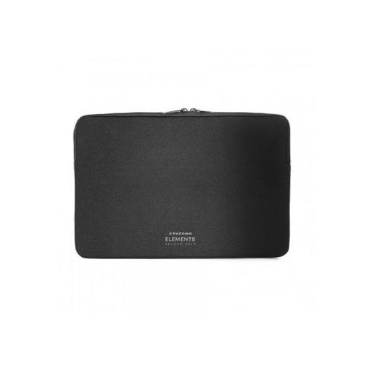 "Tucano 2nd Skin New Elements - Funda para MacBook Air 13"""