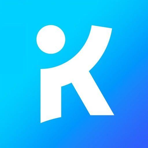 Kouji - Graba a tu AR avatar