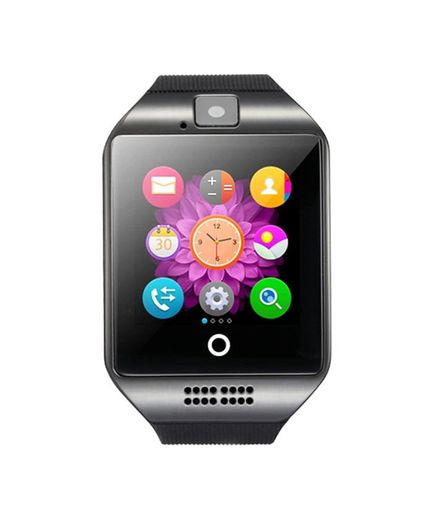Smart Watch con GPS