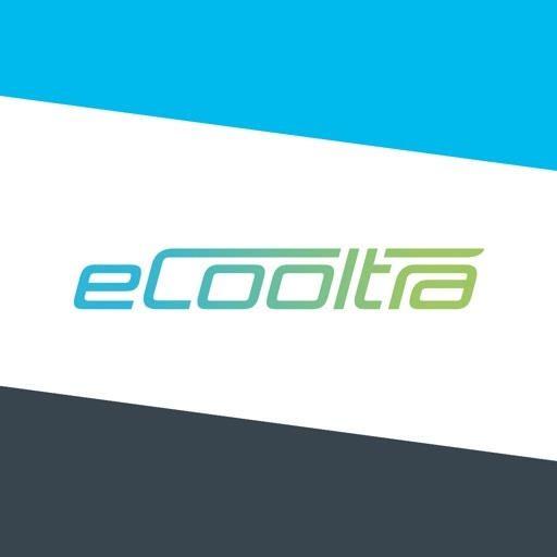 eCooltra - Motosharing Scooter