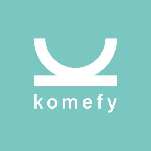 Komefy - Comida para llevar