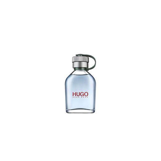 Hugo Boss 53817