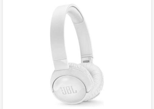 JBL Phones Bluetooth