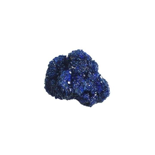 Azurite Cristal de curación