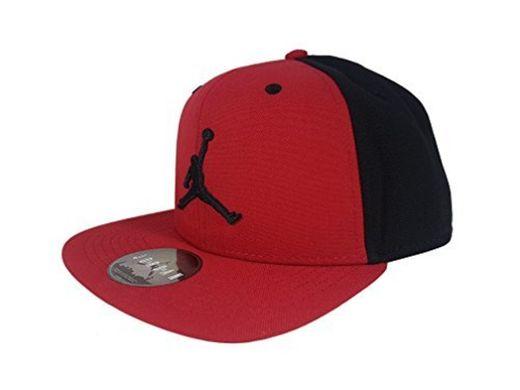 Nike Air Jordan Jumpman Snapback