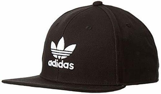 adidas SB Classic tre Hat