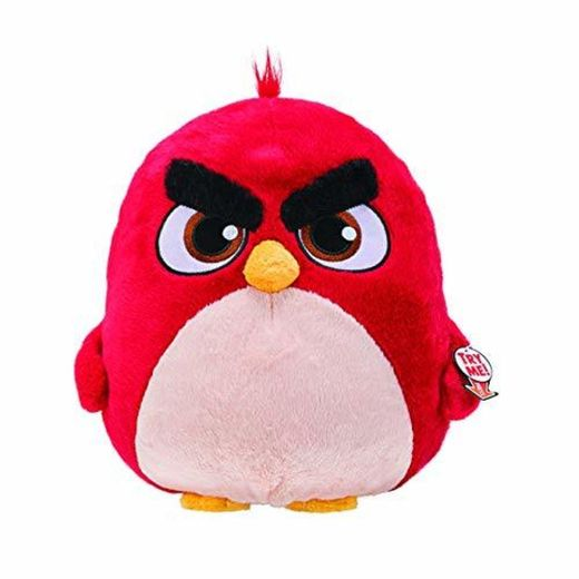 Angry Birds ANB0039