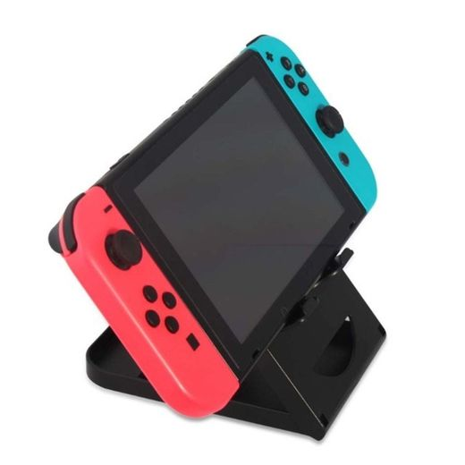 Soporte Nintendo Switch