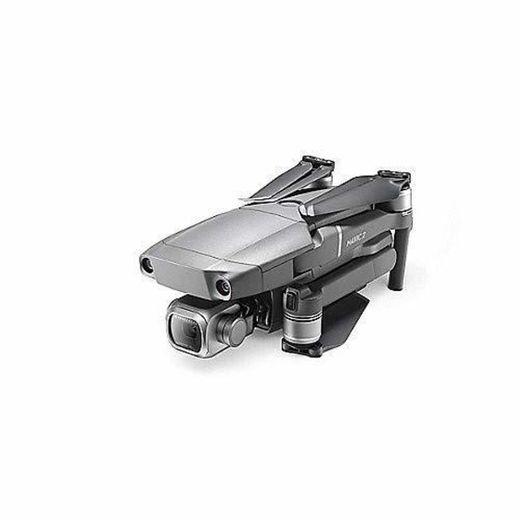 DJI Mavic 2 Pro - Dron con Cámara Hasselblad y Sensor CMOS