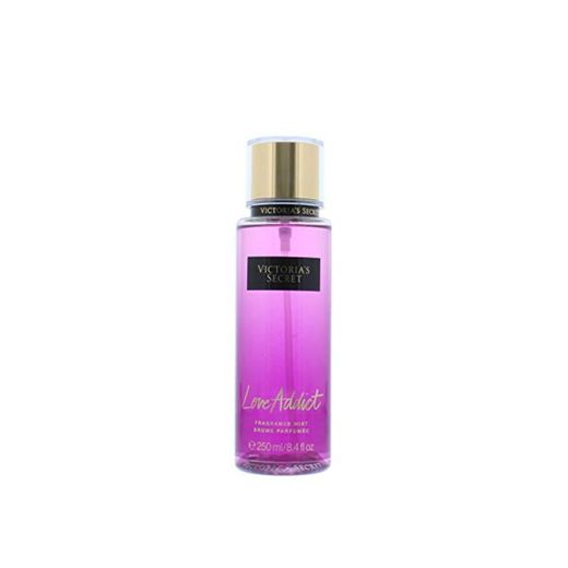 Victoria Secret Corporal Spray