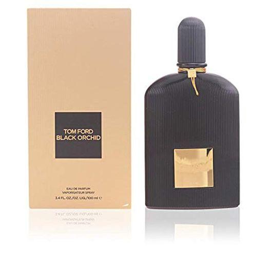 Tom Ford Black Orchid Agua de Perfume
