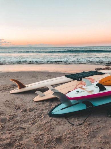 Peniche Praia Bungalows & Camping
