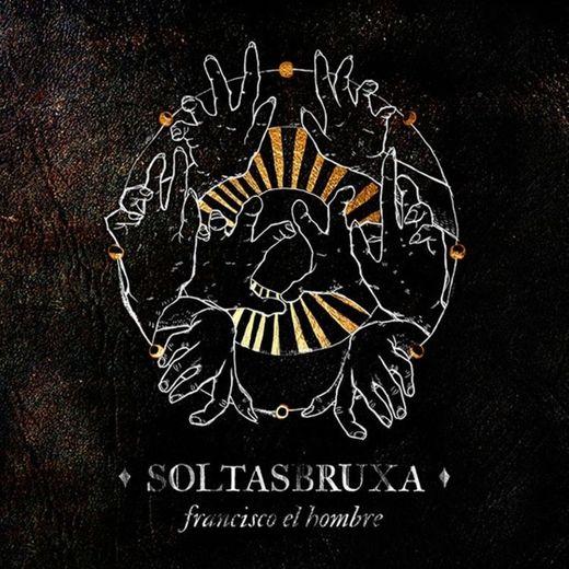 francisco, el hombre - Triste, Louca ou Má (OFICIAL) - YouTube
