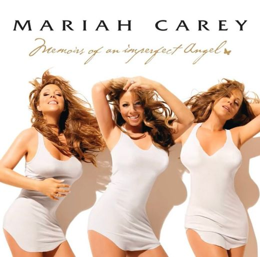 Mariah Carey - Obsessed (Official Video) - YouTube