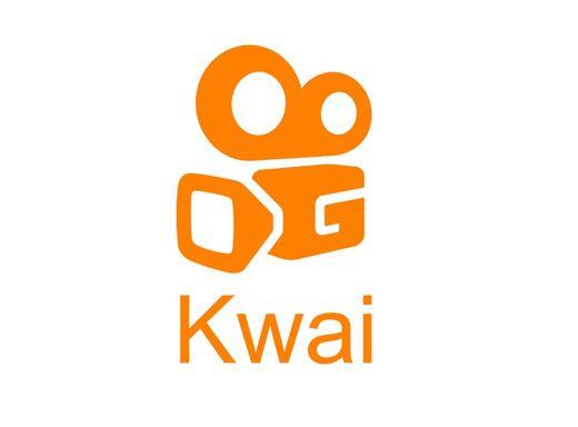 Kwai -