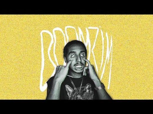 Matuê - BOOMZIM - YouTube