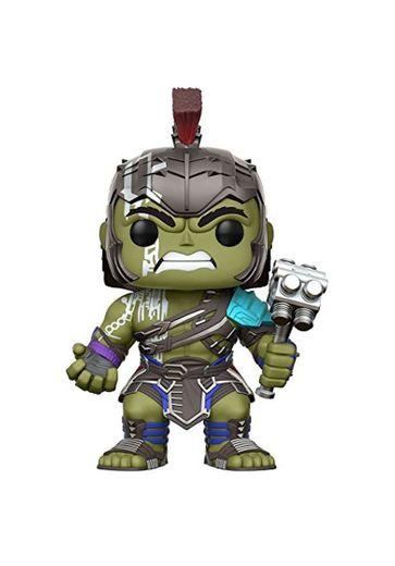 Marvel - Figura de vinilo Gladiator Hulk