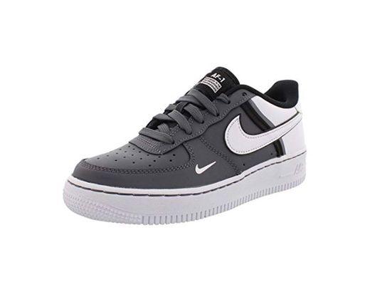 Nike Air Force 1 LV8 2 CI1756002