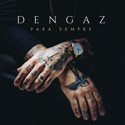 Para Sempre - Unplugged (feat. Seu Jorge)