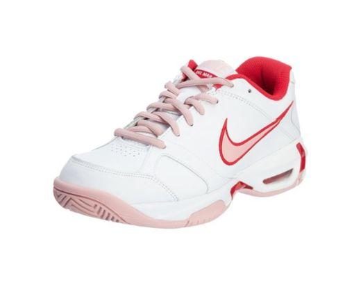 Sneakers UOMO NIKE Air SKYLON II AO1551.108